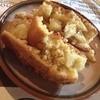 ガーリック ガーリック - 料理写真:当店でしか味わえない『GarlicxGarlicトースト』です