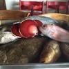 なのしずく - 料理写真:鮮魚