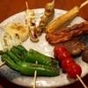 和さび屋 - 料理写真:料理