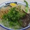 来福ラーメン - 料理写真:みら来るラーメン