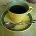 マウイインスピレイションズ - コーヒー