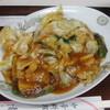 龍鳳 - 料理写真:回鍋肉