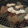 咲楽々 - 料理写真: