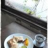 カフェ アリエ - 料理写真:料理写真