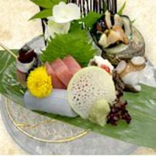 いわし屋 - 料理写真: