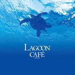 LAGOON CAFE -