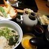 美々卯 - 料理写真:1500円