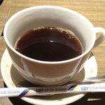 19697941 - セットのコーヒー