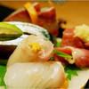 祇園たかしるや - 料理写真:旬の料理をお楽しみください