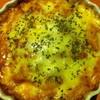 遊食倶楽部 雅 - 料理写真:ポテトグラタン