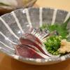 ぎをん遠藤 - 料理写真:
