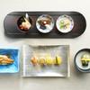 一游 - 料理写真:6月限定のグランプリ懐石 10,500円