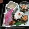 和 あすか - 料理写真:前菜♪