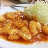 福飯店 - 料理写真:
