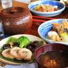 レストラン 椿 - 料理写真:つばき