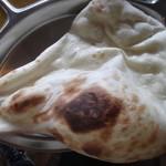 ビスターレビスターレ - ナンが美味しい ネパールレストラン ビスターレビスターレ 旭川店