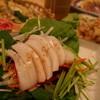 魚美人 - 料理写真: