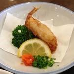 大洗 お魚食堂 -