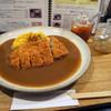 キッチン 米一  - 料理写真: