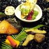 和菜 いたや - 料理写真:5,000円コース一例