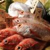 八吉 - 料理写真:毎日入荷の鮮魚 美味しいお魚が食べたいから今夜は「八吉」で