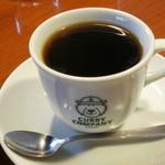 BEAR - BEARオリジナルブレンドコーヒー