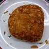 妙力堂製パン所 - 料理写真:辛口カレーパン