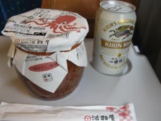 旅弁当 新大阪東口