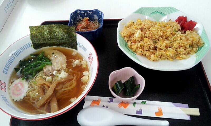 ヤマサ 関川店