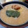 孫悟空 - 料理写真:「悟空メン」680円也。税込。