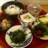ごはんカフェ 然 - 料理写真: