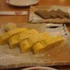見奈良天然温泉 利楽 - 料理写真: