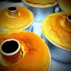 シフォンケーキ工房 マーブル - 料理写真: