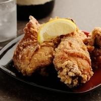 徳島でオススメの焼き鳥店といえば?美味しいお店10選をご紹介