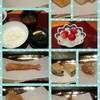 天麩羅 ひらいし - 料理写真:美味しすぎる。