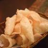ロータス エイジア - 料理写真: