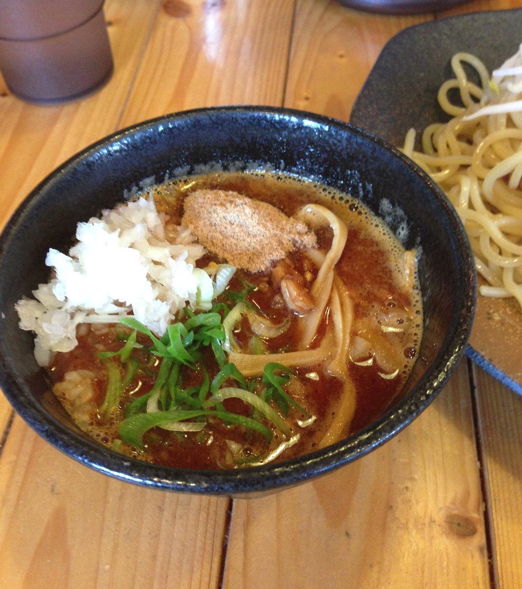 つけ麺本丸 東海市店