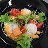 サンビーム - 料理写真:海鮮サラダ