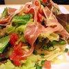 有機菜園ダイニング・タベルナ - 料理写真:夏季限定!!冷製パスタ!夏野菜をたっぷり使った夏季限定メニュー
