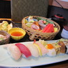 陏寿司 - 料理写真:ランチ御膳☆1500円♪