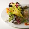 カイノヤ - 料理写真:GVクリスタルサラダ