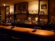 Cafe Bar Ray Charles