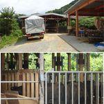 カフェまつもと - 松本農場の松阪牛(兵庫生まれの松阪育ち)食彩賓館撮影