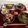 cafe 清ら - 料理写真: