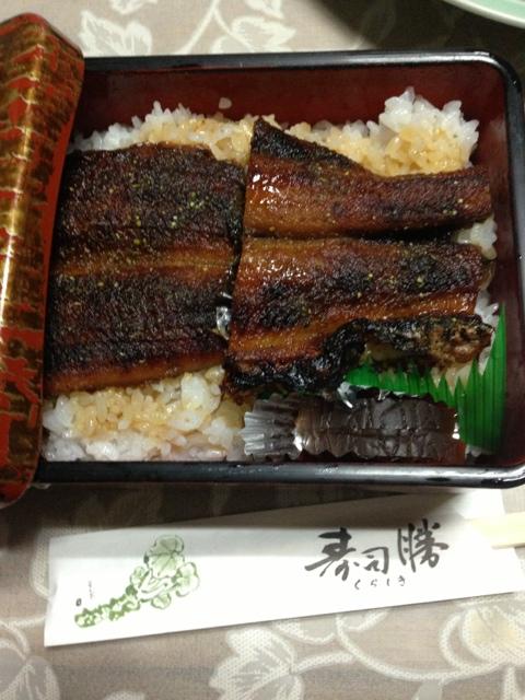 寿司勝 倉敷本店