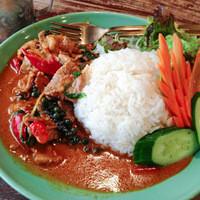 『表参道』でタイ料理のお店を探したい方に。人気のお店10選