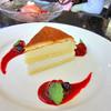 Salon de Apprendre - 料理写真:幸せなチーズケーキ(原価193円)  400円支払い。