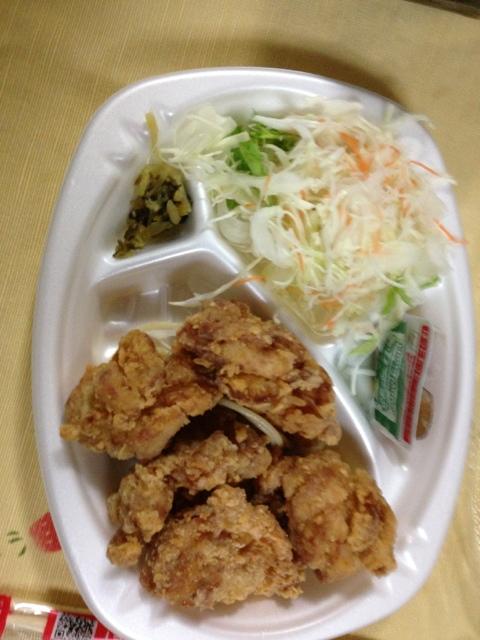 ほっともっと 松阪嬉野店