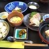 季節料理 樂風 - 料理写真:松花堂