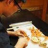 澤ノ屋 - 料理写真:ひとつひとつが、真剣勝負。お客様と海鮮丼を通じての一期一会を大切にしております。